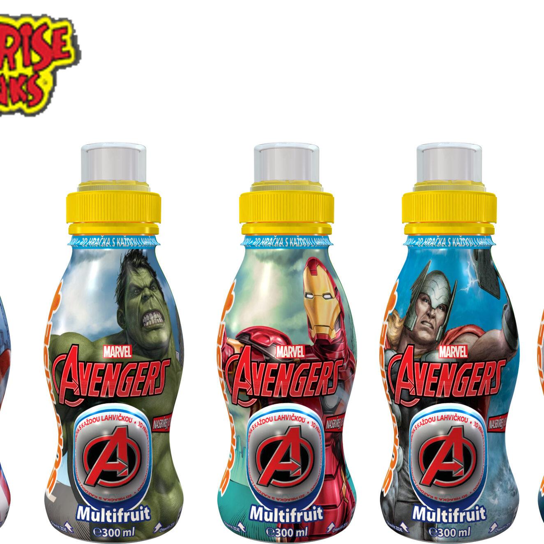 Avengers-0.3L-America.jpg