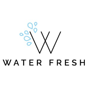 WaterFresh Hellas